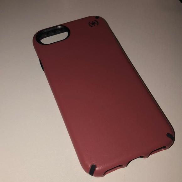 Accessories - IPHONE 7 CASE
